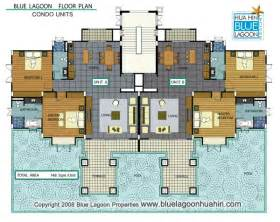 Small Condo Floor Plans by High Resolution Condo House Plans 14 Condo Floor Plan