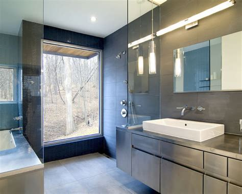 Large Bathroom Ideas Large Bathroom Design Ideas Houzz