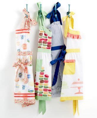 apron pattern martha stewart 99 best images about aprons on pinterest skirts martha