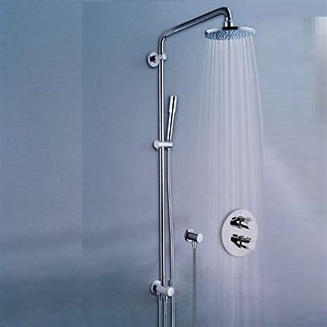 Grohe Shower by Grohe Shower Systems Scheduleaplane Interior