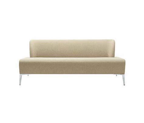 divani poggibonsi alphabet 173 fi large sofa divani lounge segis architonic
