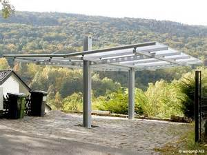 Metal Barn Designs Carport Freitragend Carport 2017