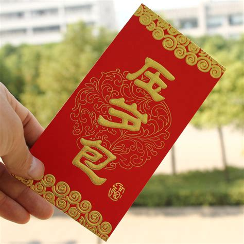 envelopes during new year top 5 festival customs in china china org cn
