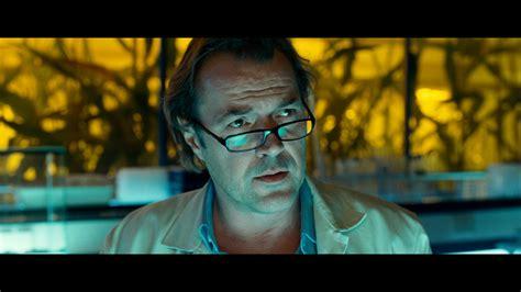 download film unknown blu ray unknown blu ray liam neeson