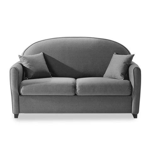 petit canape convertible petit canap 233 convertible courcelles meubles et atmosph 232 re