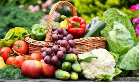 alimenti ad alto contenuto di potassio pi 249 potassio a tavola contro l ipertensione salute