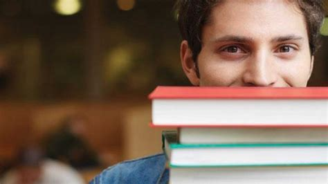 Student Is Golden Essay by Student Is Golden Essay