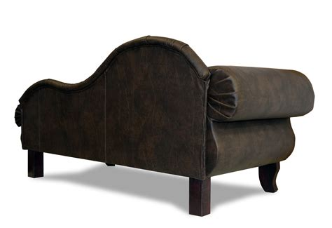 Luxury Chesterfield Sofa Luxury Sofa Bed Chaiselongues Chesterfield Antique Coffee Ebay