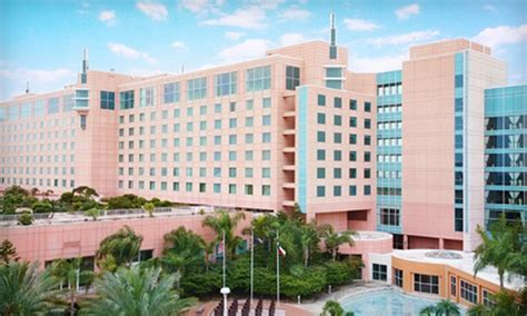 Moody Gardens Hotel by Moody Gardens Hotel Spa And Convention Center Up To 45