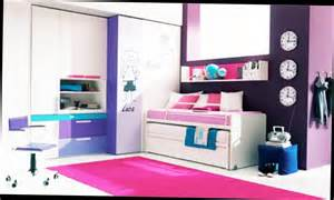 bunk bed systems with desk bedroom bunk beds with stairs and desk and slide library