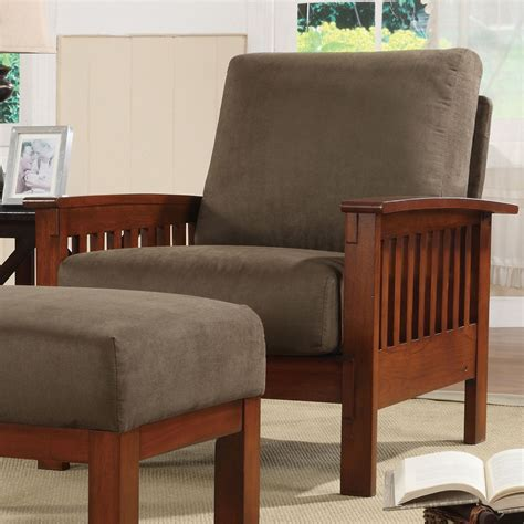 mission style armchair mission dining chair with arms arm chair mission style