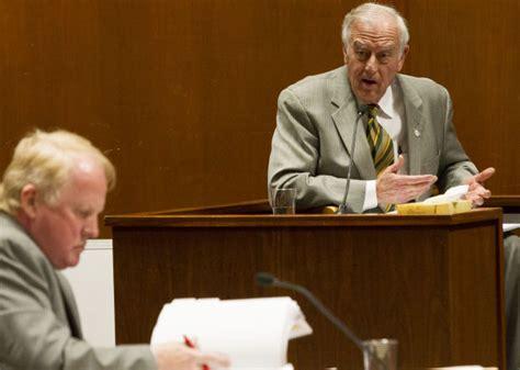 Lawsuits Records Gluba Make Lawsuit Plaintiffs Pay Fees Local Crime Courts Qctimes