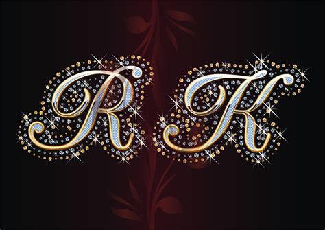 k r design sanjay bhatt february 2013
