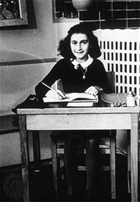 anne frank biography for middle school anne frank s last living relative first cousin buddy