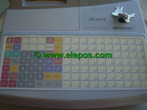 register keyboard template 29 images of sharp register keyboard template