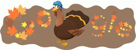 google images thanksgiving happy thanksgiving day from google others