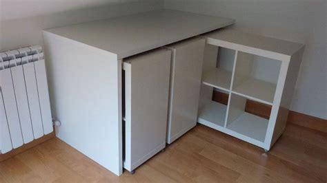 Ikea ãģ Tagere Les 25 Meilleures Id 233 Es De La Cat 233 Gorie Meuble Casier Ikea