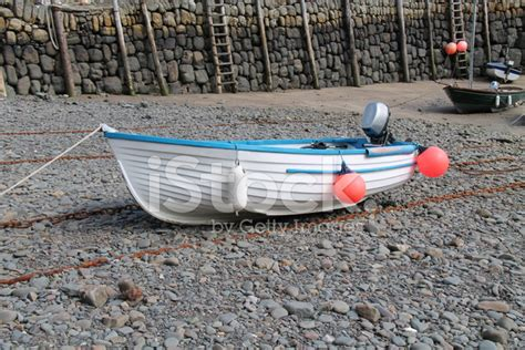 small motor boat pictures pin small motor boat texture on pinterest