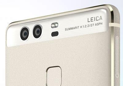 Cafele Huawei P9 Dual Kamera Leica huawei p9 top smartphone mit dual kamera leica vorgestellt