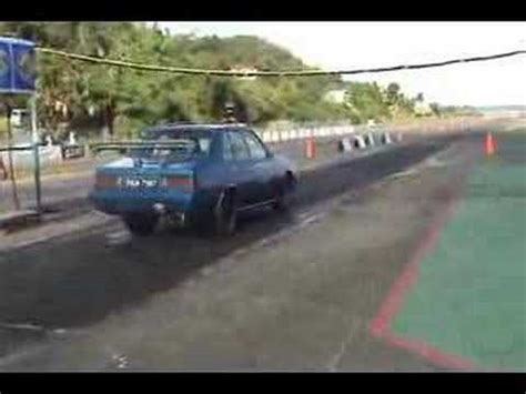 trinidad drag racing | doovi