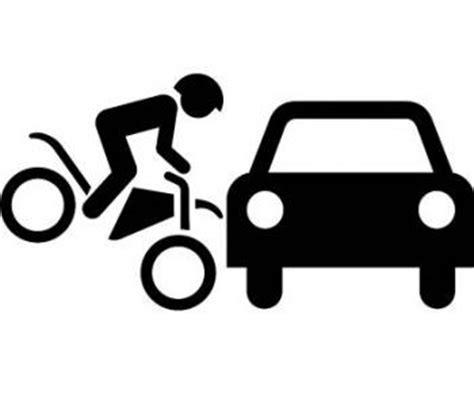 Mit Wieviel Promille Darf Man Noch Auto Fahren by Darf Man Betrunken Fahrrad Fahren