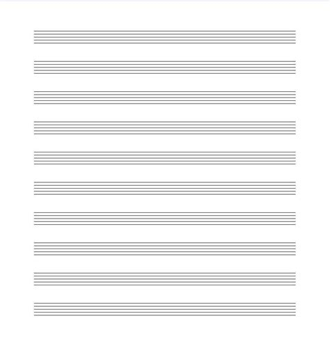 templates for musicians excellent sheet template gallery exle resume