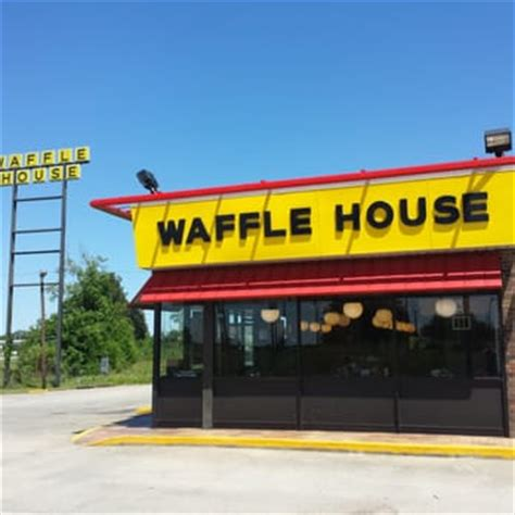 waffle house washington rd waffle house diners 1970 washington rd thomson ga restaurant reviews phone