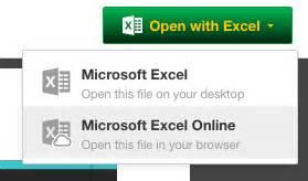 baylor it help desk office online its client services