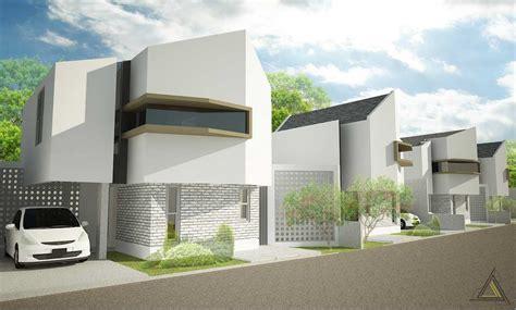 desain dapur modern terbaru ide desain rumah minimalis modern 2 lantai terbaru 2017