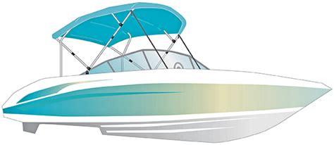 how to make a bimini top for my boat installing a bimini trailering boatus magazine