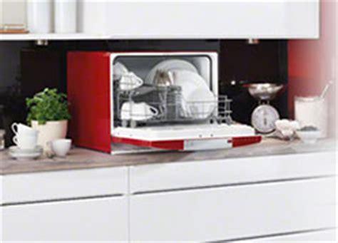 Superbe Modeles De Petites Cuisines #10: Mlv-compact.jpg