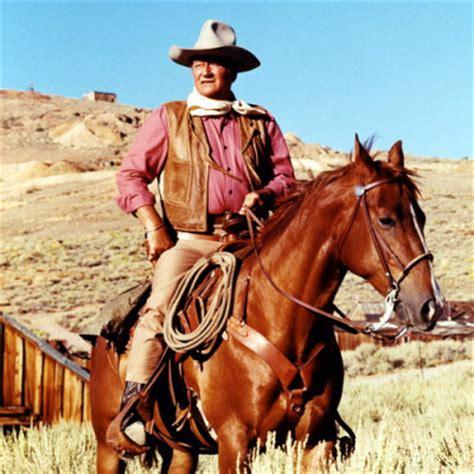 pazar sabahları trt deki western filmleri uludağ sözlük