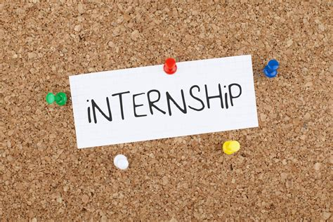 intern europe internship at the unica secretariat unica network of
