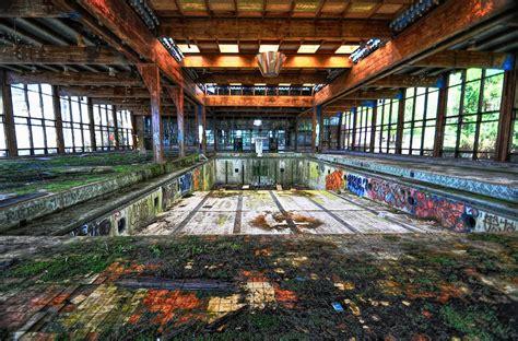 dirty dancing resort catskills resort that inspired dirty dancing may reopen