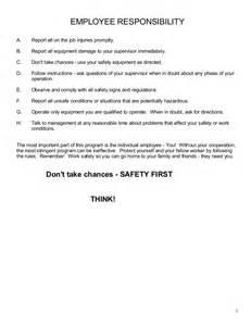 Sample Incident Report For Lost Items Restaurant App Sample