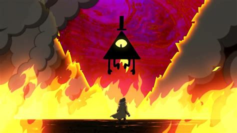 gravity falls background gravity falls wallpapers hd desktop and mobile backgrounds