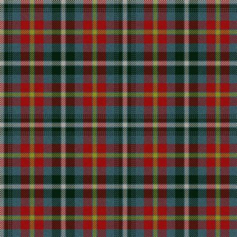 scottish plaid alaskan scottish tartan tartan scotweb tartan designer