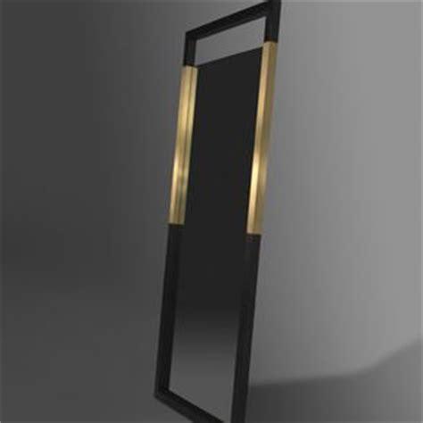 custom made bathroom mirrors furniture gt bathroom gt mirrors custommade