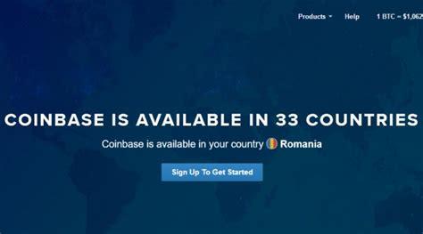 Ripple Faucet cumpara si vinde valuta digitala bitcoin ethereum 183 bani
