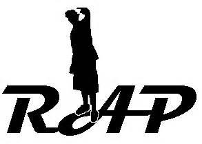 imagenes png rap file rap logo persian wiki png wikimedia commons