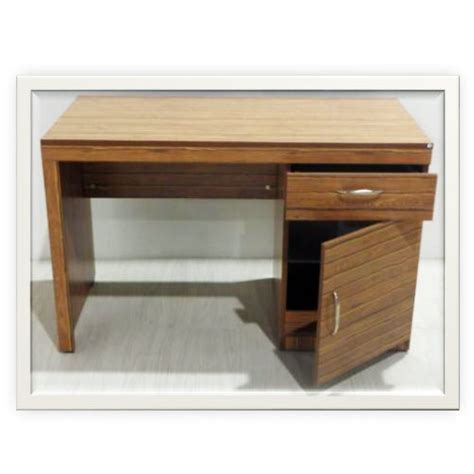 wooden study table for wooden table wooden study table manufacturer from pune