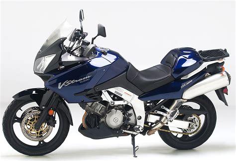 Suzuki V Strom Accessories Corbin Motorcycle Seats Accessories Suzuki V Strom