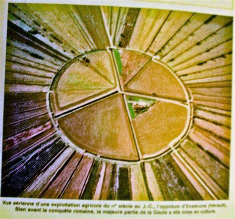 defi image non d un gallus trouv 233 page 3