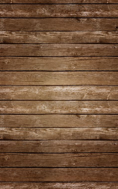 rustic background rustic background 183 free awesome wallpapers for