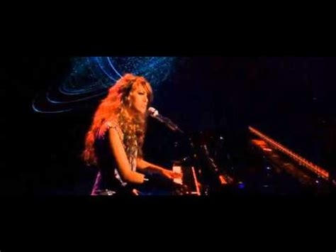 angie miller i studio version american angie miller i ll stand by you studio version