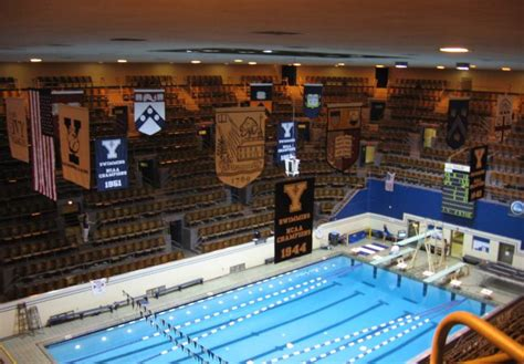kiphuth of yale a swimming dynasty books yale s coach tim wise steps