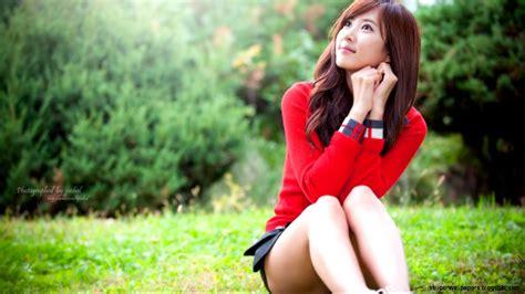 wallpaper girl korea hd beautiful girls wallpaper hd korean actres super wallpapers