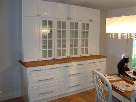 Ikea Dining Room Cabinets assembly ikea dining room storage in picton ikea installer kitchen renovation belleville