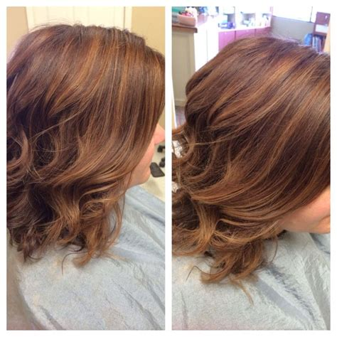 balayage highlight short hair how to pinterest discover and save creative ideas