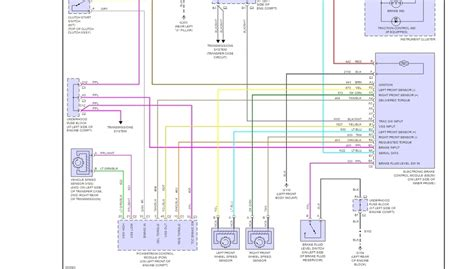 mercedes sprinter abs wiring diagram 4k wallpapers